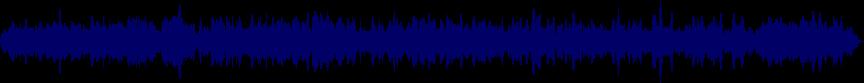 waveform of track #27396