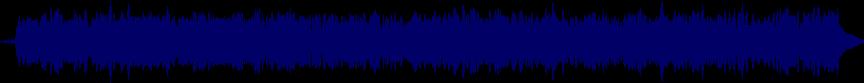 waveform of track #27397