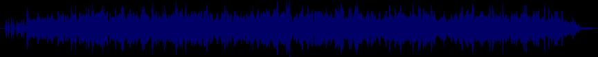 waveform of track #27399