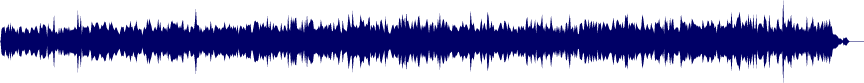 waveform of track #27408
