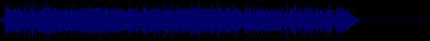 waveform of track #27410