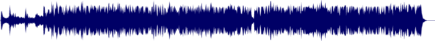 waveform of track #27419