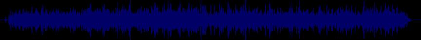 waveform of track #27421