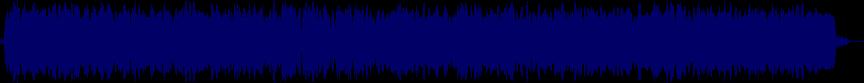 waveform of track #27425