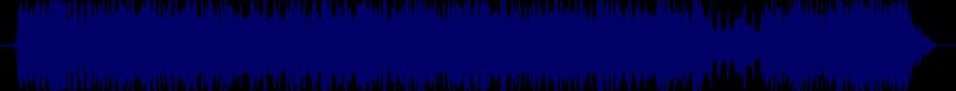 waveform of track #27429