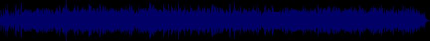 waveform of track #27439