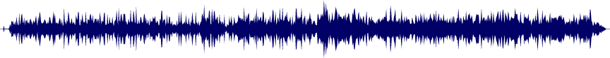 waveform of track #27442