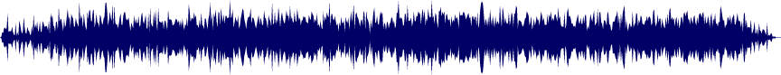 waveform of track #27445