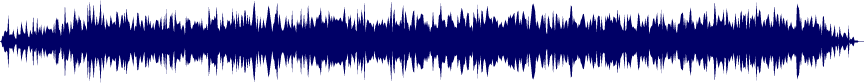 waveform of track #27446