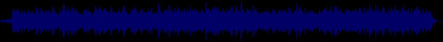 waveform of track #27449