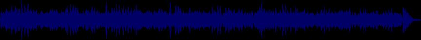 waveform of track #27450