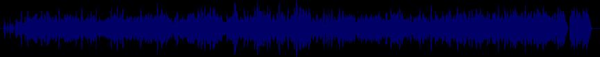 waveform of track #27453