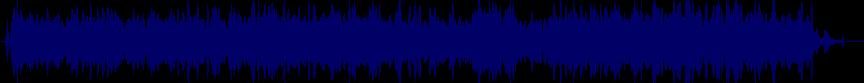 waveform of track #27465