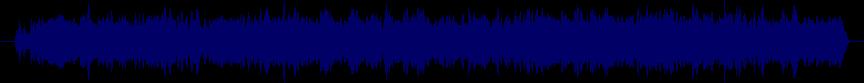 waveform of track #27468