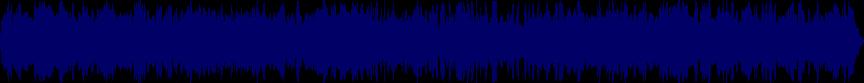 waveform of track #27471