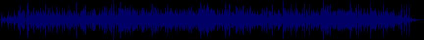 waveform of track #27472