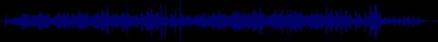 waveform of track #27473