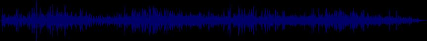 waveform of track #27474