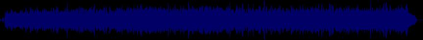 waveform of track #27476