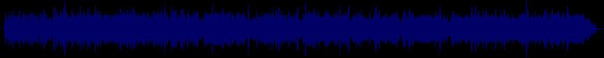 waveform of track #27477