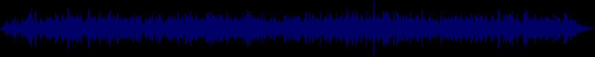 waveform of track #27478