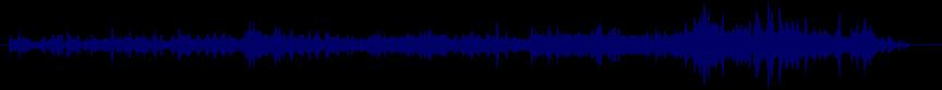 waveform of track #27486