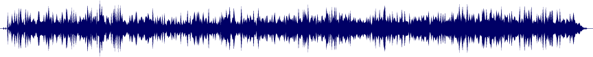waveform of track #27488