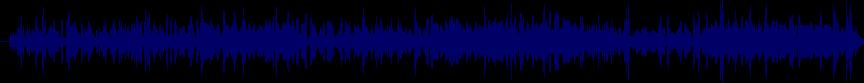 waveform of track #27490