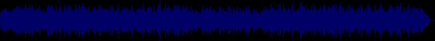 waveform of track #27509