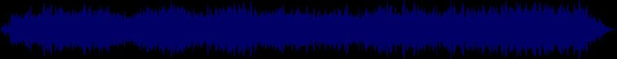 waveform of track #27511
