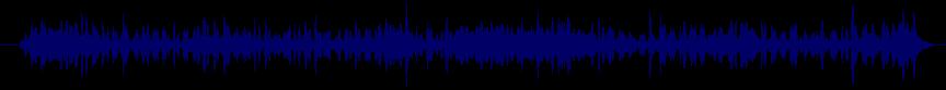 waveform of track #27514