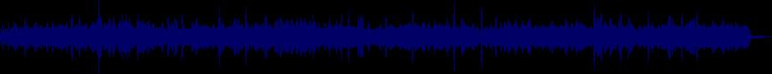 waveform of track #27519
