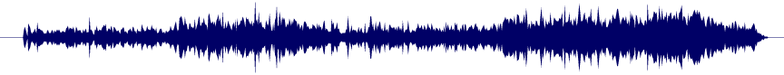 waveform of track #27523
