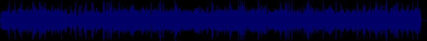 waveform of track #27524