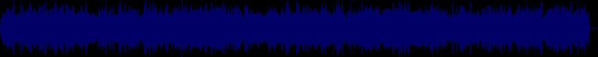 waveform of track #27525
