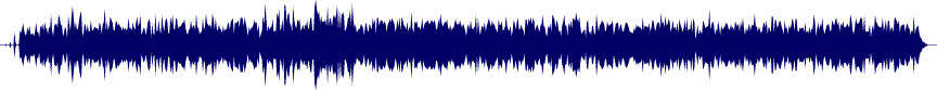 waveform of track #27531
