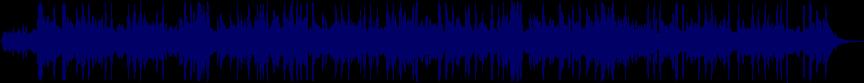 waveform of track #27533