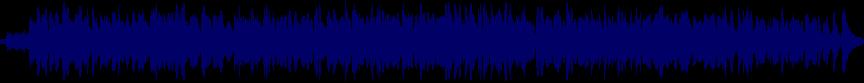 waveform of track #27549