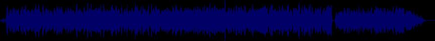 waveform of track #27557