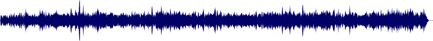 waveform of track #27559