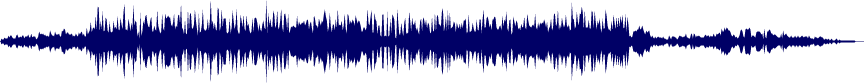waveform of track #27571