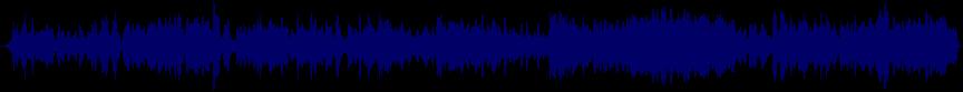 waveform of track #27580