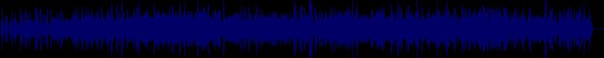 waveform of track #27583