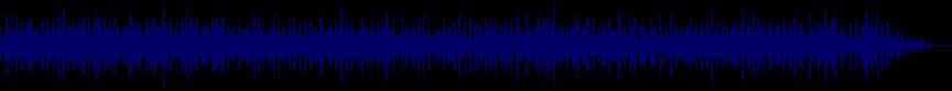 waveform of track #27597