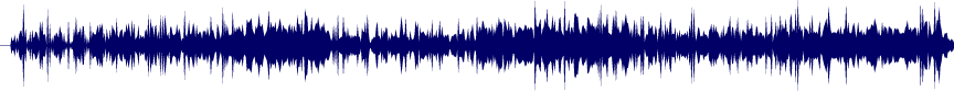 waveform of track #27599
