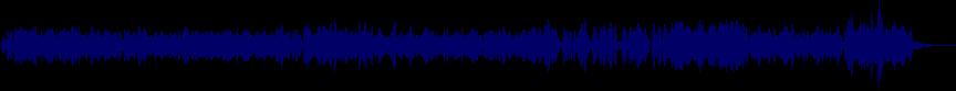 waveform of track #27608