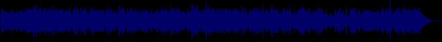waveform of track #27609