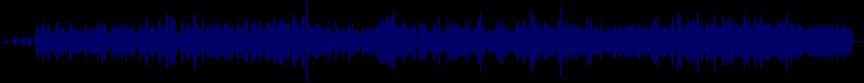 waveform of track #27626