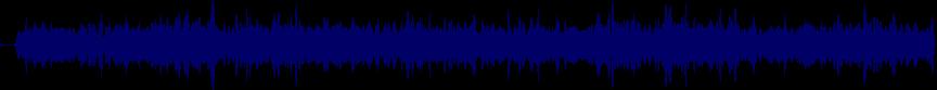 waveform of track #27629