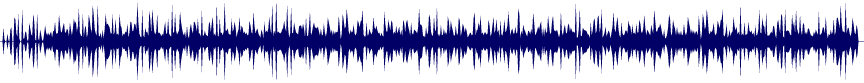 waveform of track #27633